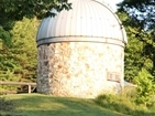 Bays Mountain Park | Observatory at Bays Mountain Park
