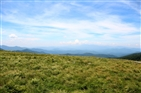 Roan Mountain Round Bald |