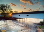 Elizabethton Covered Bridge |